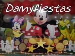 Mickey Mouse 26 de Agosto 2012 (11)
