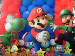 fiesta Mario (6)