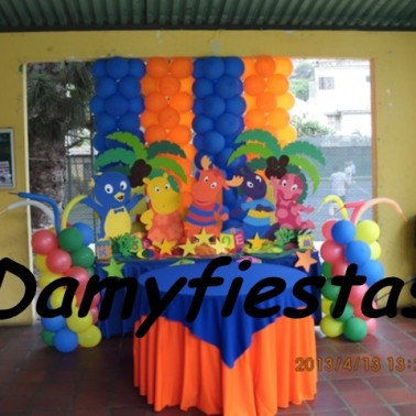 fiesta 13 de Abril 2013 (27)
