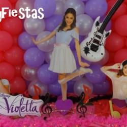 Violetta 30 Nov 2013 (11)